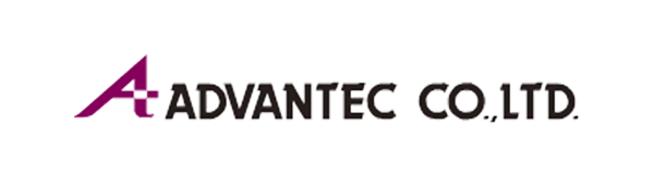 ADVANTEC CO., LTD.